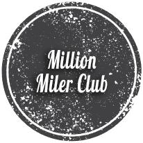 Million Miler