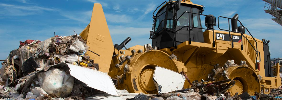 HOW DOES HEAVY EQUIPMENT FINANCING WORK FOR A SMALL BUSINESS?