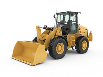 Global Lightweight Compact Loader Market 2020 Industry Development and  Growth Forecast to 2025 – The Courier