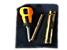 Tool Kit for INV2000 & INV1250