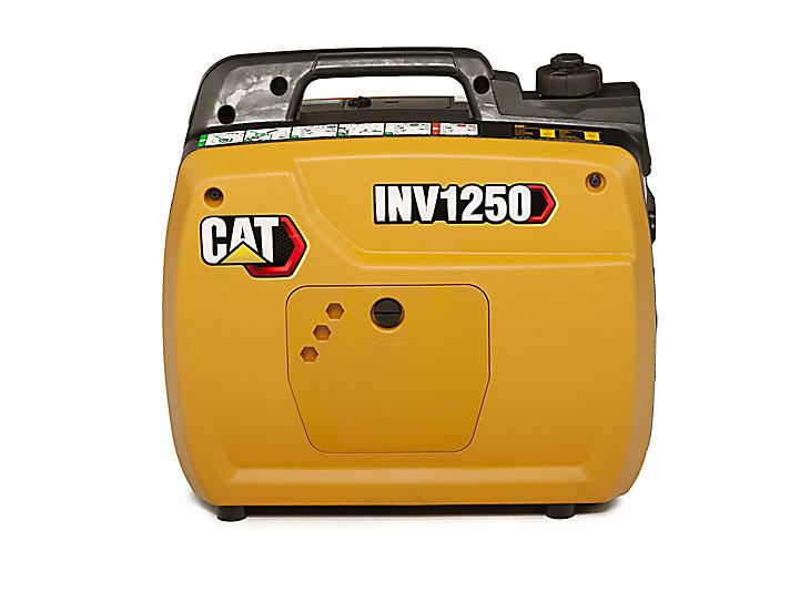 INV1250 Service