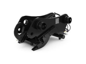 CW-10 Hydraulic 10 Ton