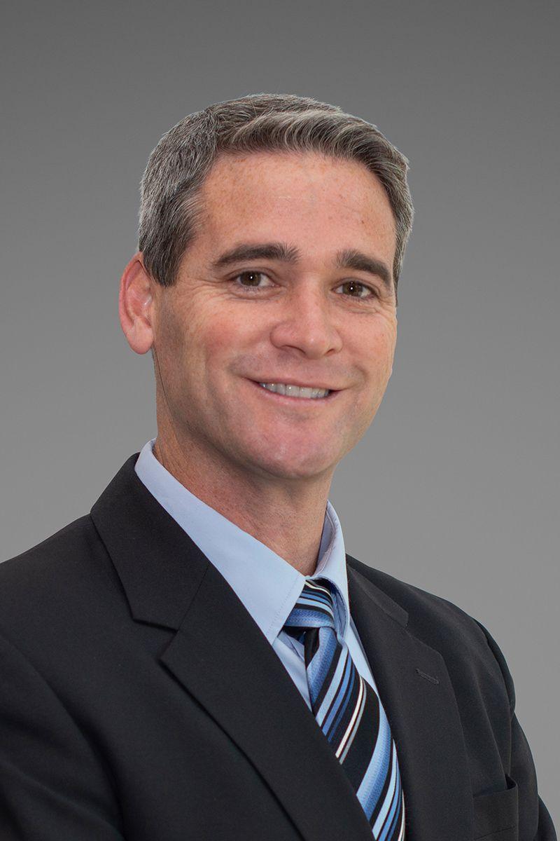 Jason L. Conklin