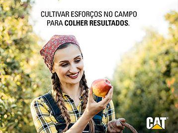 4º Congresso Nacional das Mulheres do Agronegócio