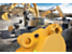 Cat PL161 Attachment Locator