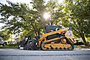 Compact Track Loaders 299D3