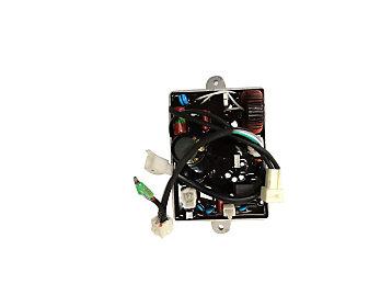 Inverter - INV1250