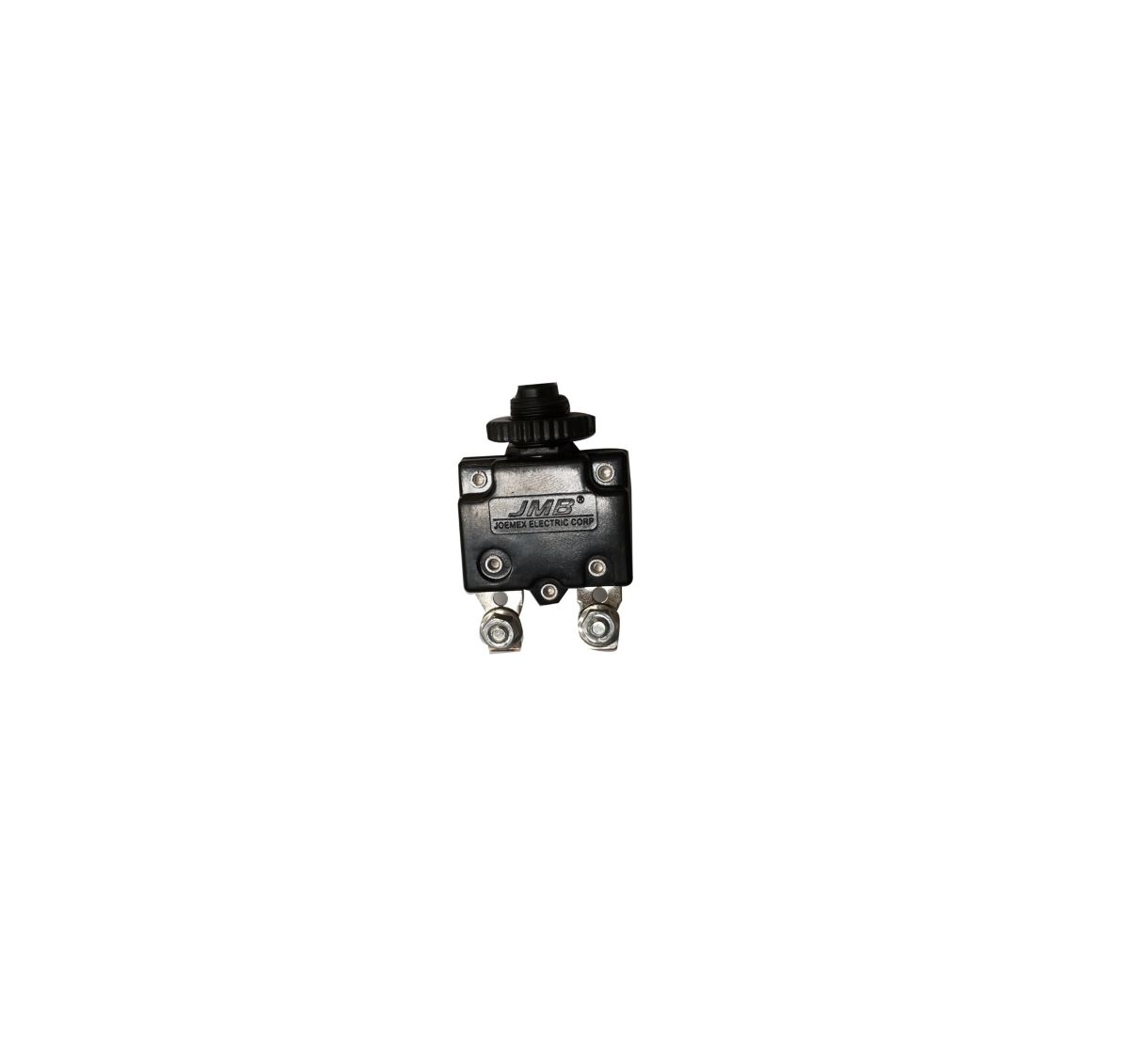 Image for 10A Circuit Breaker from Omni US Store