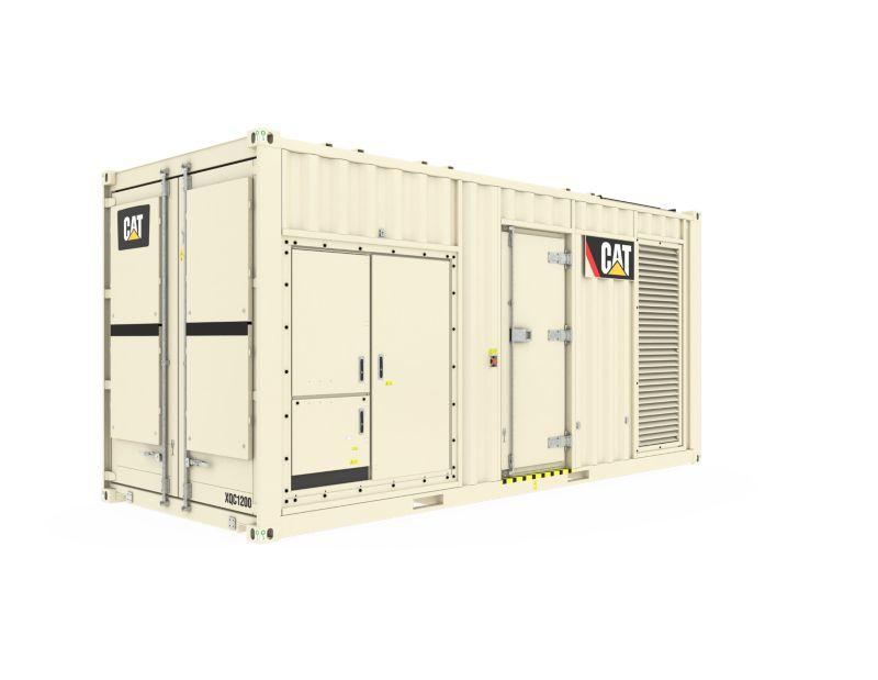 XQC1200