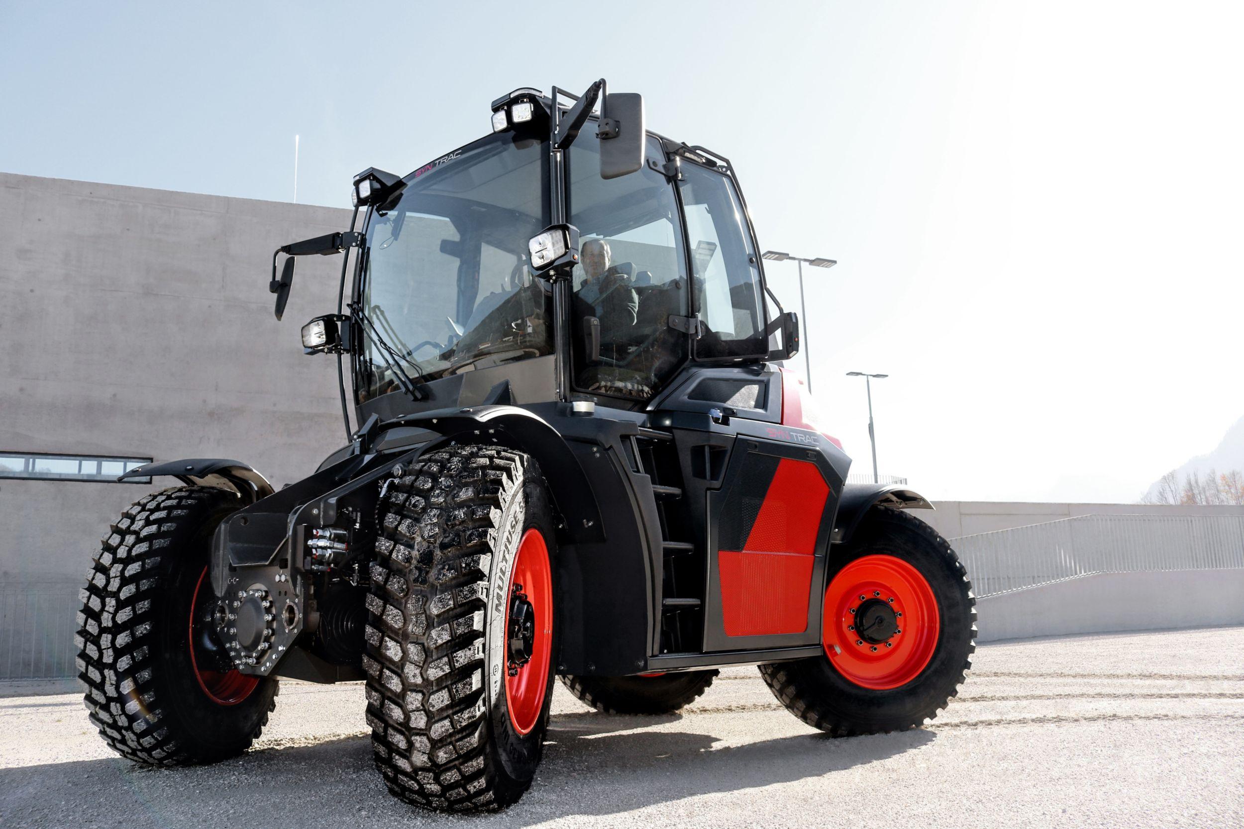 C9.3B Tier 4 Diesel Engines - Highly Regulated>