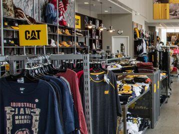 Cat® Merchandise