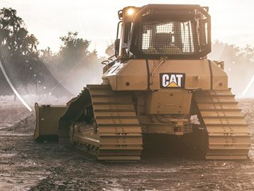 2.9% UP TO 48 MONTHS PLUS EXTENDED PROTECTION ON QUALIFYING USED EQUIPMENT