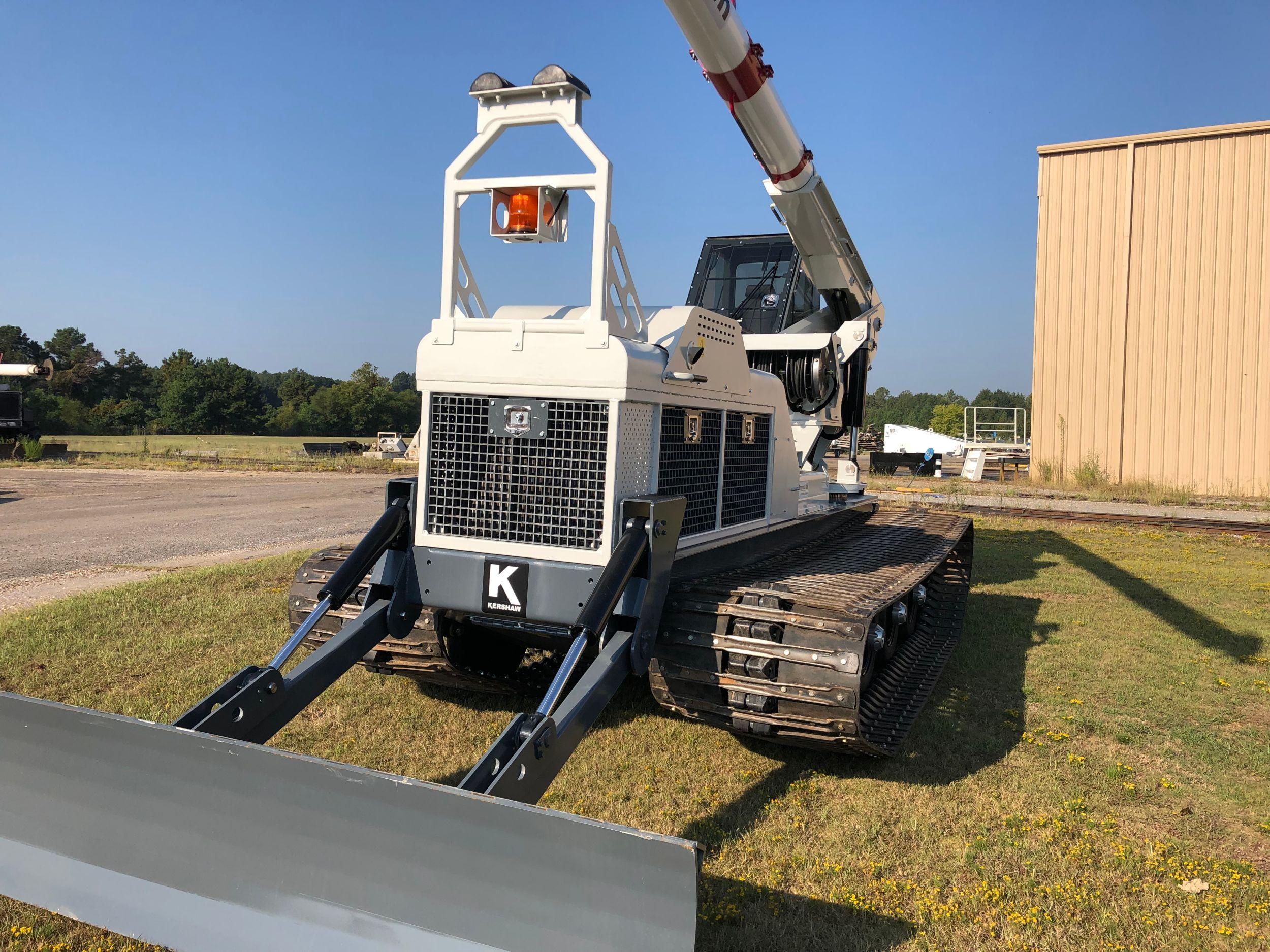 Kershaw® Skytrim G3 T, Tree Trimmer