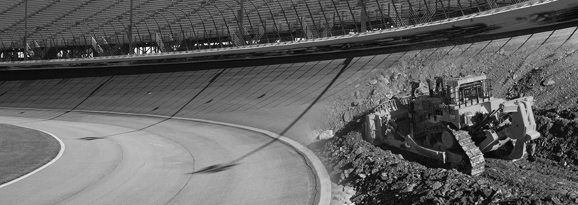 Phoenix Race