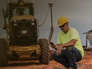 Telematics Part 1: What Is Telematics and Why Is It Important for Construction Businesses