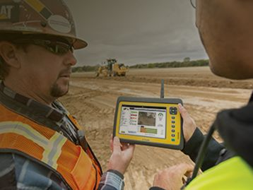 Telematics Part 2: How Equipment Technology Helps Construction Businesses
