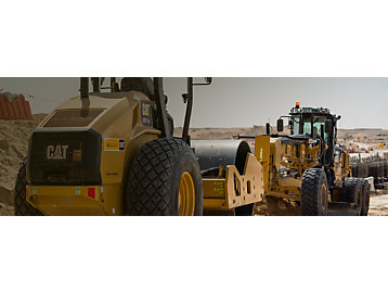 What is Caterpillar Pay for Use and how does it help your business?
