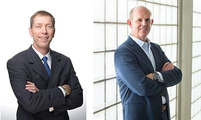 Perkins Engines Company Limited announces leadership changes