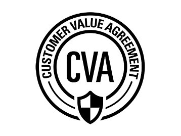 Customer Value Agreements