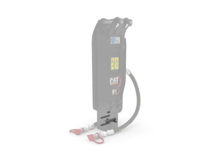 B1 Pin On Hammer Maintenance Kit