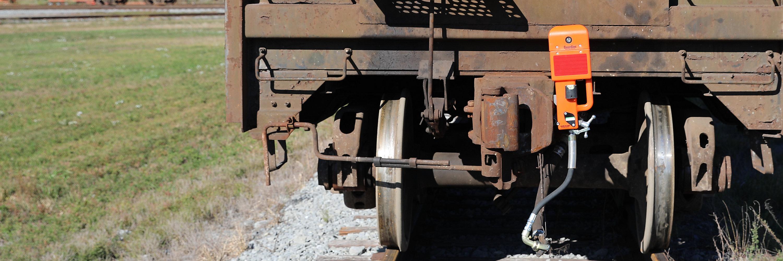 EOT, End-of-Train, Head-of-Train, Devices CM20191205-69779-e6d88   CM20191009-9b861-9f3c0