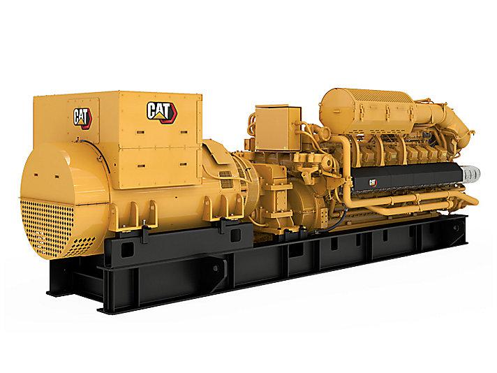 Model-G3520H