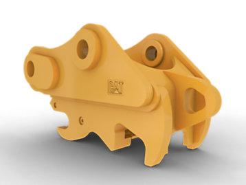 Pin Grabber Coupler (TB-Linkage): 455-3907