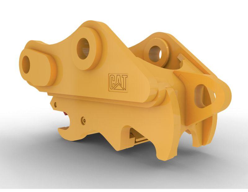 DB-Linkage Narrow Pin Grabber Coupler