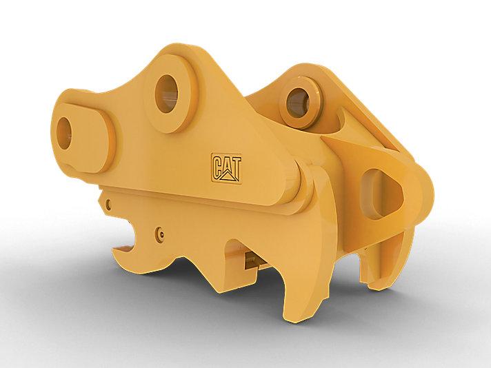 TB-Linkage Trenching Pin Grabber Coupler