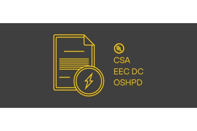 C32 (60 Hz)