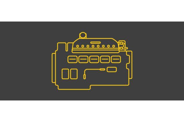 C32 (50 Hz)