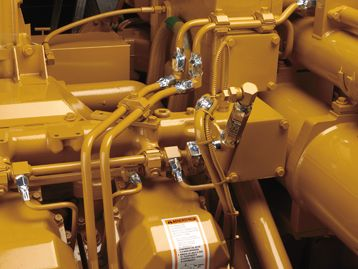 How to Get Financing for an Engine Overhaul