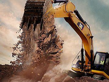 How Bonus Depreciation Can Help Your Construction Business
