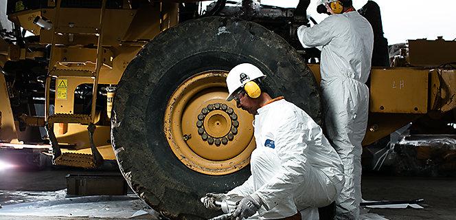 Maior produtividade e menores custos em combustível oferecem um impacto positivo ao seu lucro final.