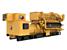 G3516C Gas Generator Set
