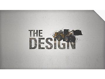The Design