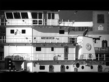 Florida Marine Transporters