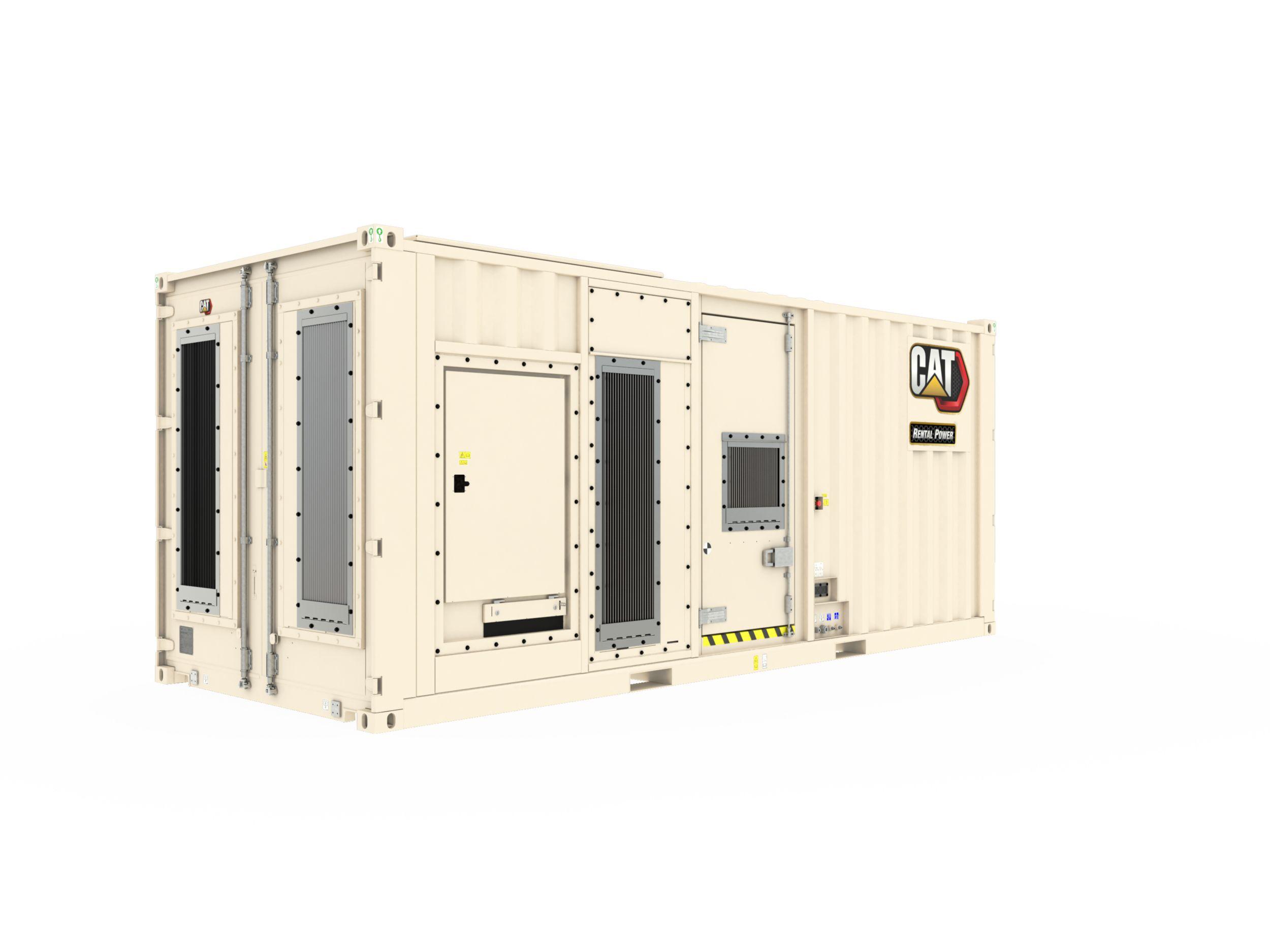 XQP1100