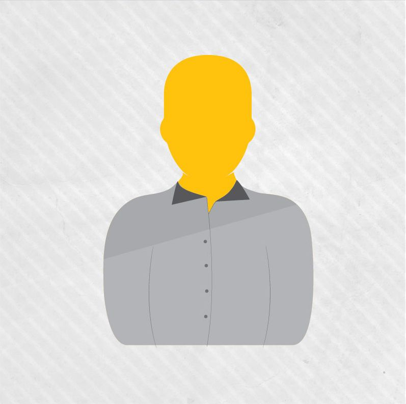 Superintendent Icon