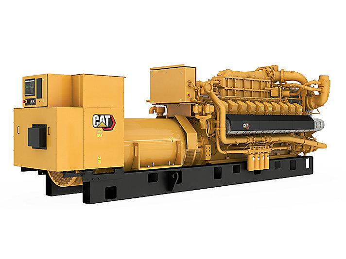Model-G3520C