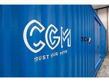 CGM Gallery 7