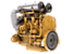Cat® C32 Diesel Engine