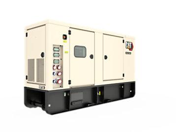 XQP150