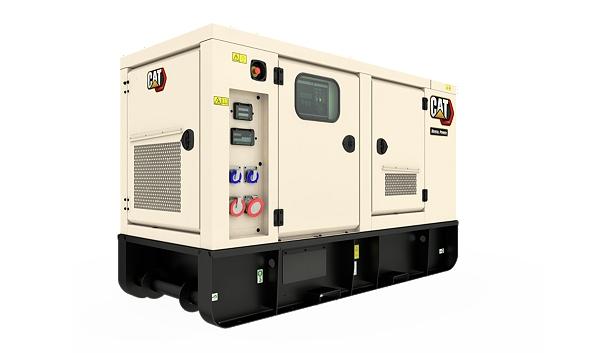 XQP60