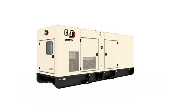 XQP500