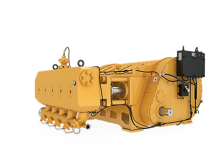 Model-WS305