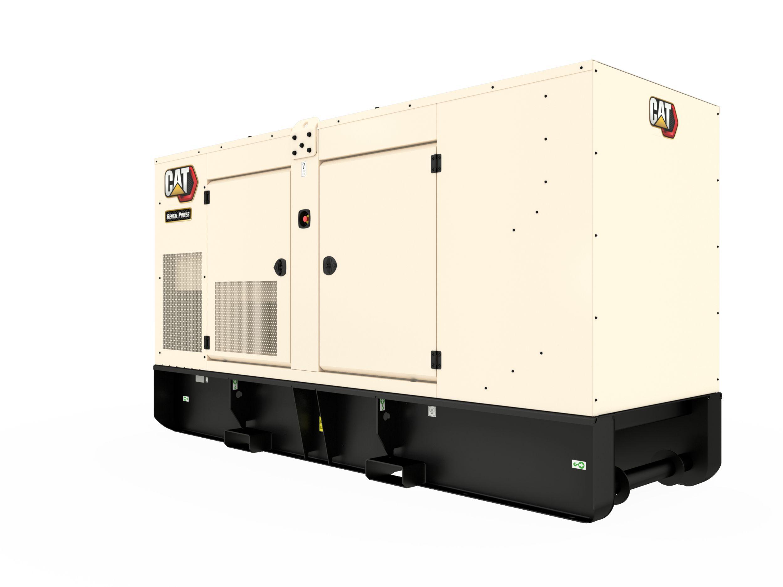 XQP300