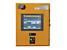 Panel de Control Maestro EMCP 4.4C