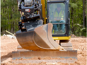 Attachments For Your Excavating Business