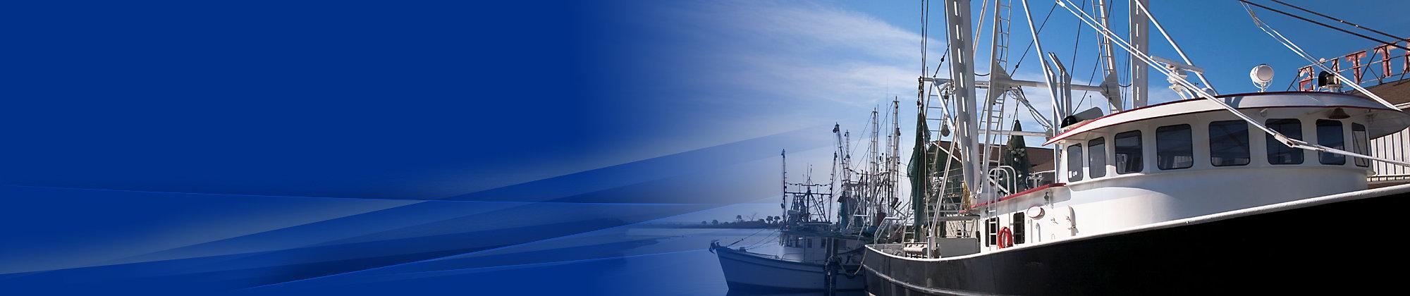 Perkins marine heritage